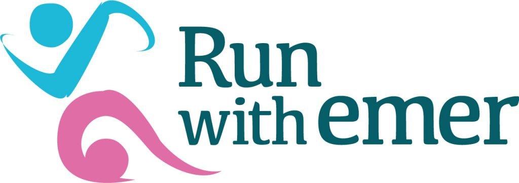 Run with Emer